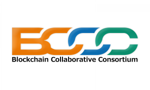 bccc-article-banner